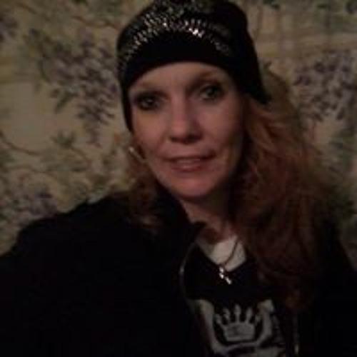 Lori Scott 6's avatar