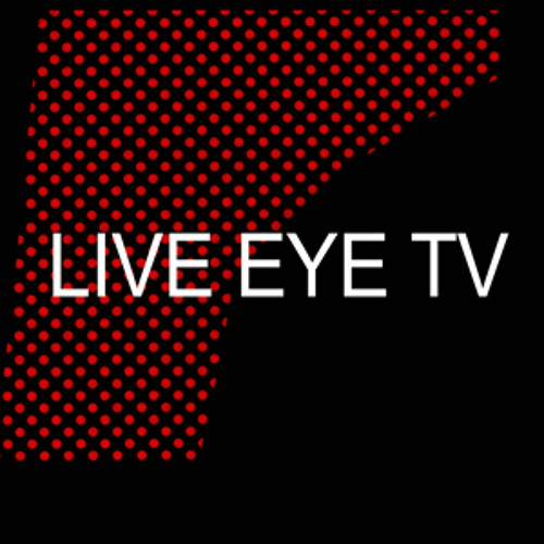 Live Eye Tv's avatar