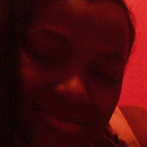 patty2001's avatar