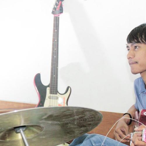 roby.usman's avatar