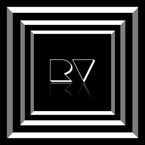 Raja V's avatar