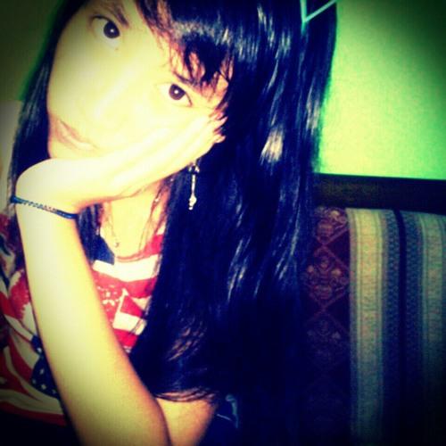 user783948122's avatar