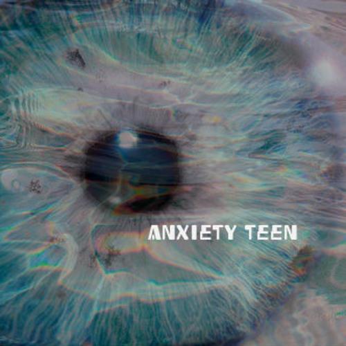 Anxiety Teen's avatar