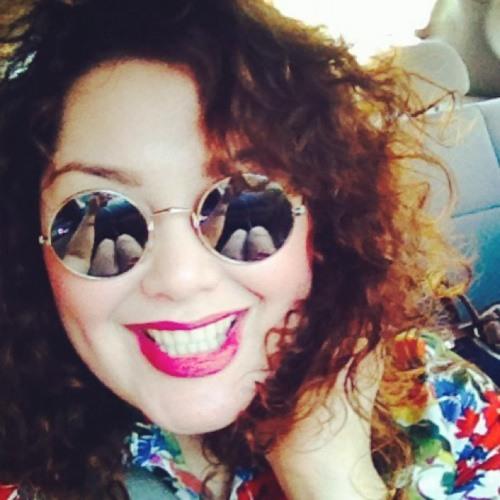 Veronica Guajardo 2's avatar