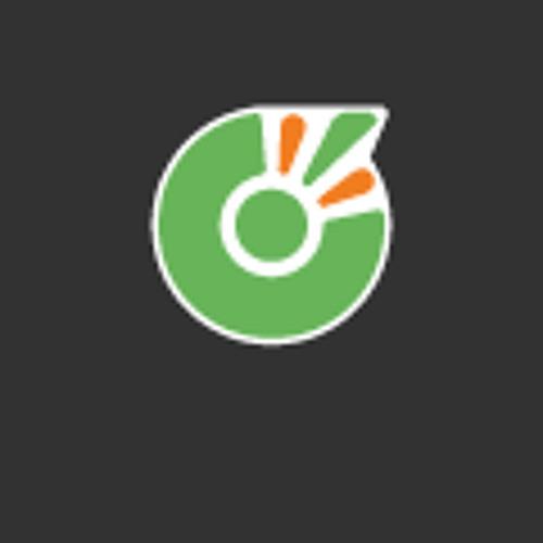 sypisces58's avatar