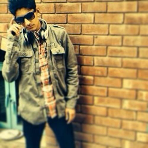 abdullah0hero's avatar