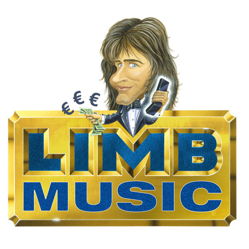 Limb Music's avatar
