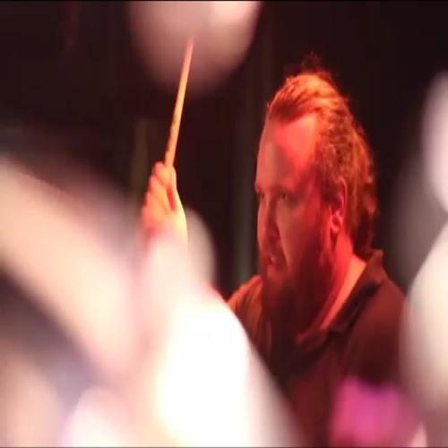 paulOliver's avatar