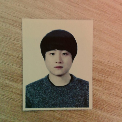 Junsu  Choi's avatar