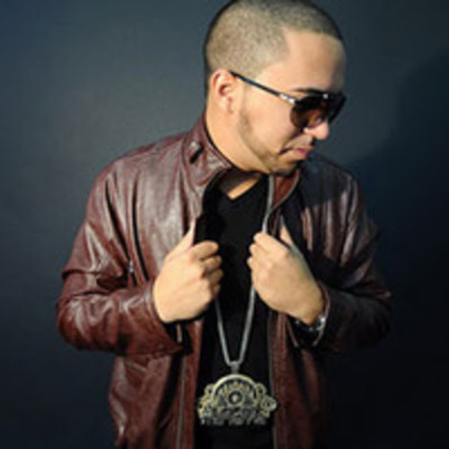 DjLeev Hot97International's avatar