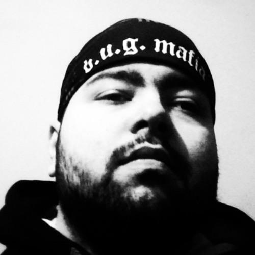 Paul Jecu's avatar
