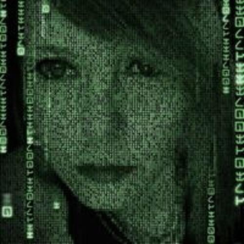 Crystal Schenden's avatar