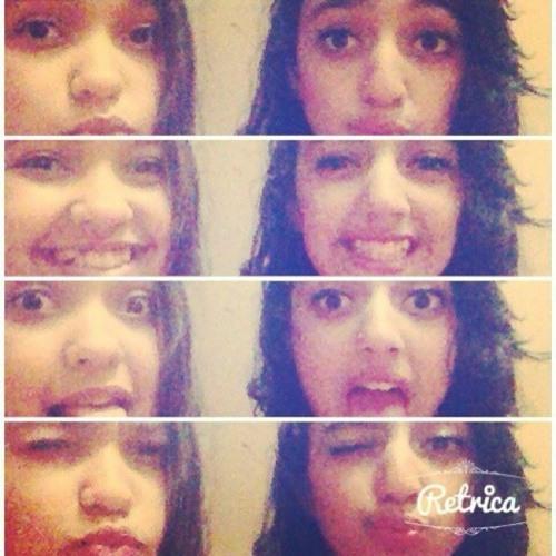 ReemAbdulla's avatar