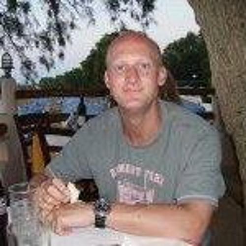 Brian Strand Henriksen's avatar