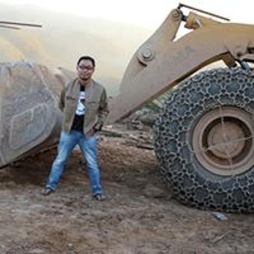 Aung Naing Oo 13's avatar