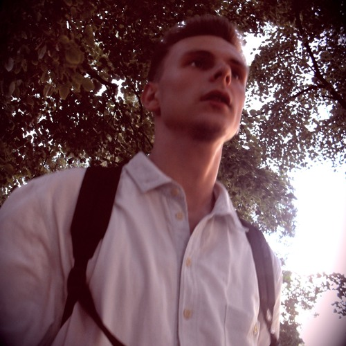 Mariusz Gaj's avatar