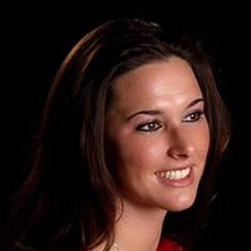 Sabrina Schmidt 29's avatar