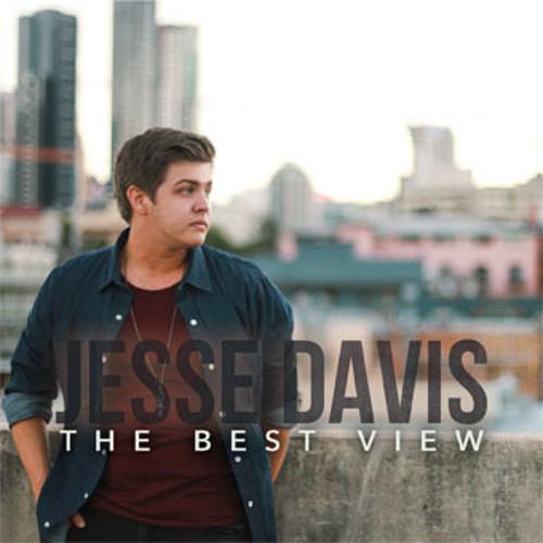 JesseDavisAU's avatar