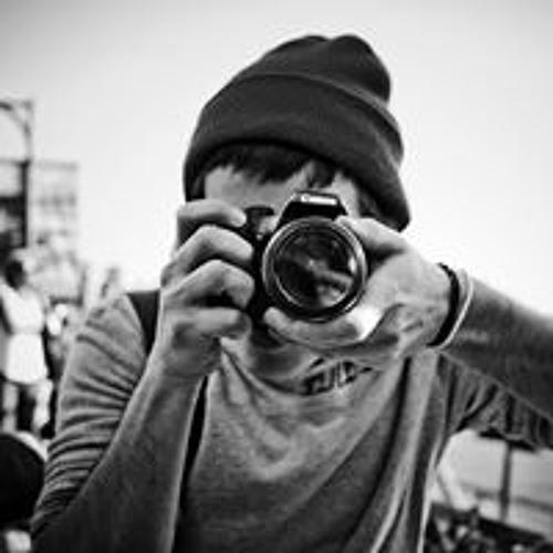 Aidil Affandi 1's avatar