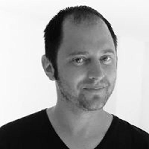Horatiu Casas's avatar