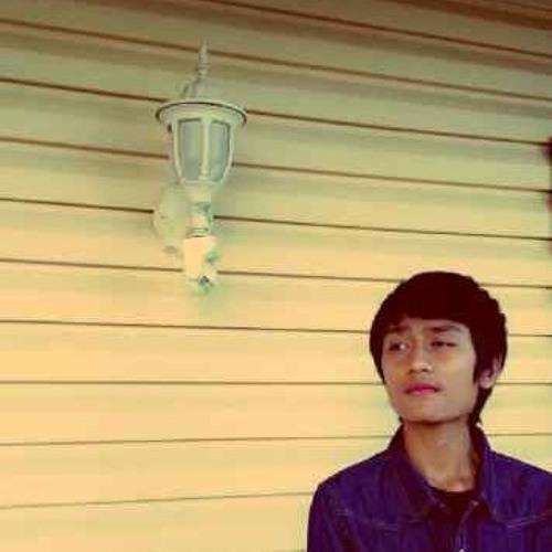 Ariq Permanaputra's avatar
