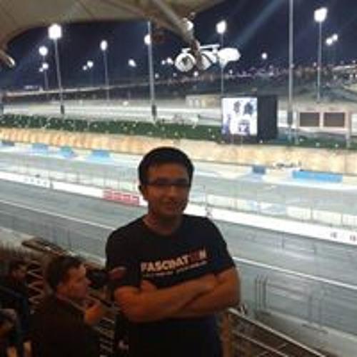 Kashan1997's avatar