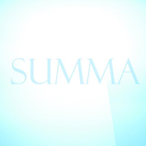 summaofficial's avatar