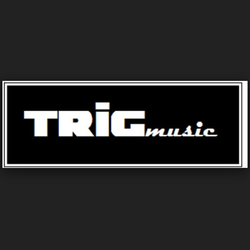 TRIGmusic's avatar