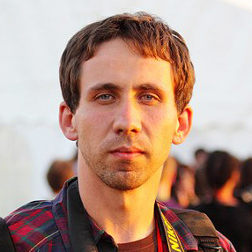 Anton Mislavsky's avatar