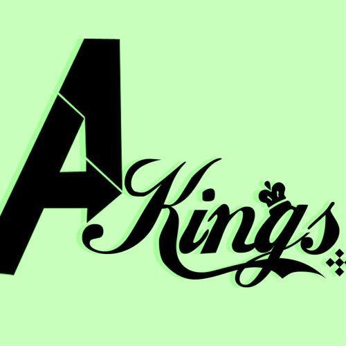 Alpha1Kings's avatar