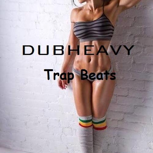 ♫ DUBHEAVY Trap Beats♫'s avatar