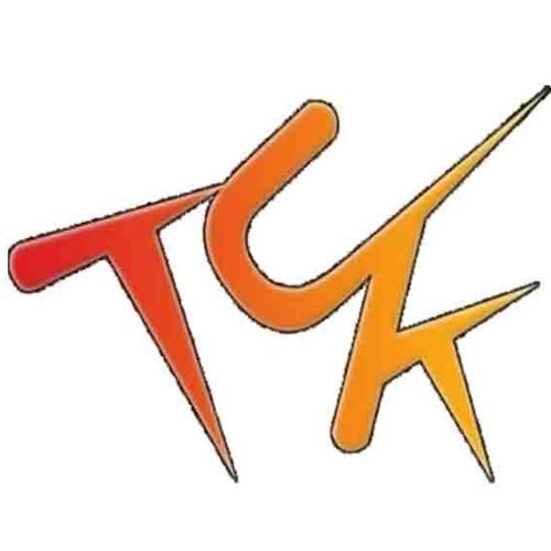 TuK's avatar