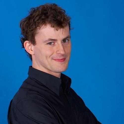 Sebastian Wurm | Composer's avatar