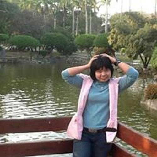 Noeckye Vieta Lin's avatar