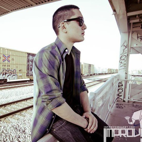 JO3Y's avatar