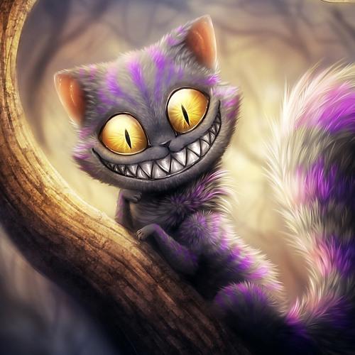 Ofek malka's avatar
