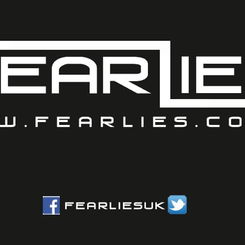 FearLies's avatar