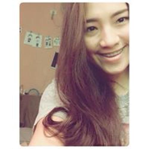 Sana Zx's avatar
