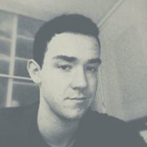 Filip Kropej's avatar