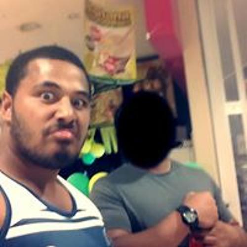 user525844137's avatar