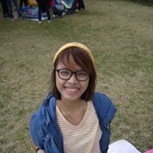 Yun Haneul's avatar