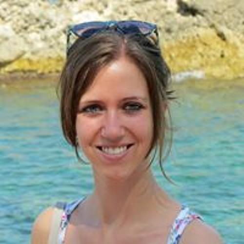 Femke Vd Coelen's avatar