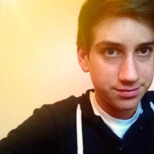 loeffel_'s avatar