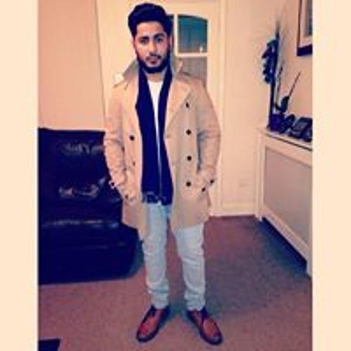 Taq Hussain's avatar