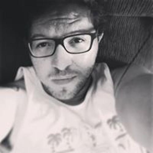 Danilo Rocha 32's avatar