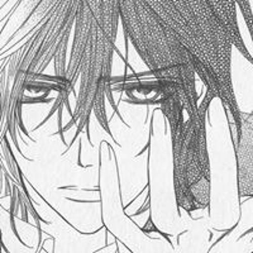 Byakuya Sama's avatar