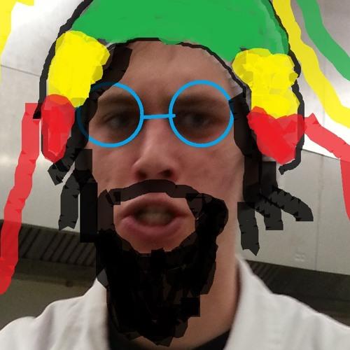 Jonas Serrano's avatar