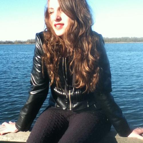 Nandy Benneker's avatar