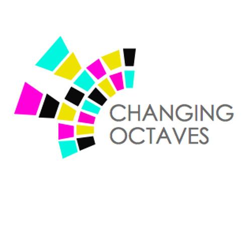 nyushchangingoctaves's avatar
