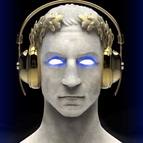 Shapeless Void's avatar
